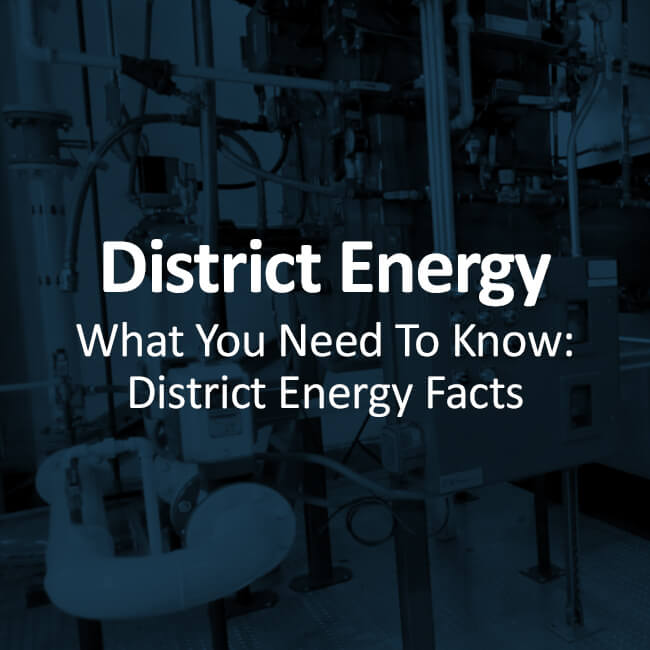 District Energy_650x650