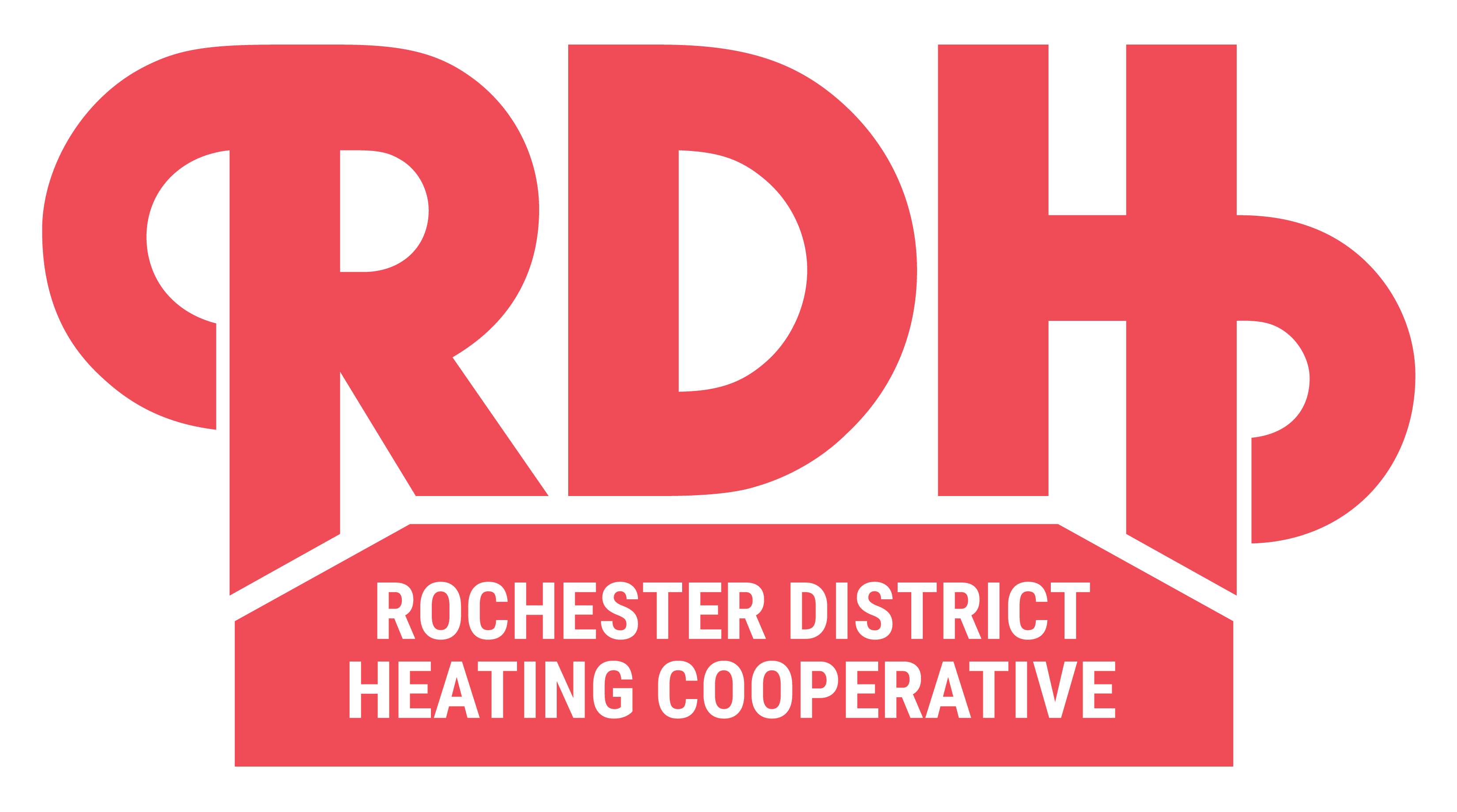 Rochester District Heating Cooperative