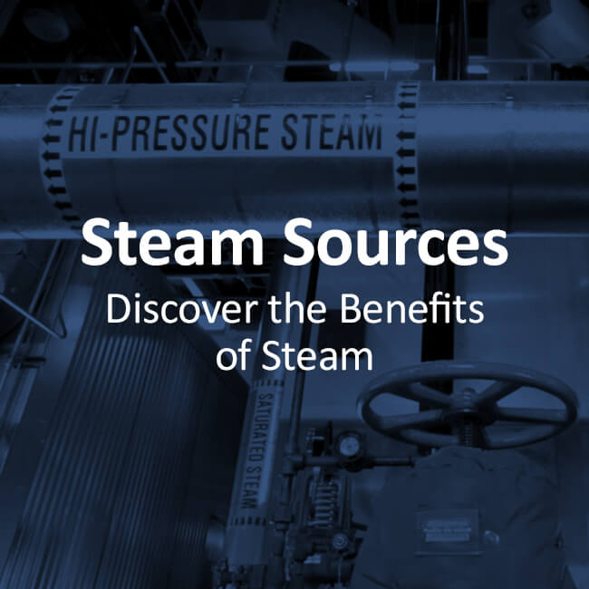 Steam Sources_650x650