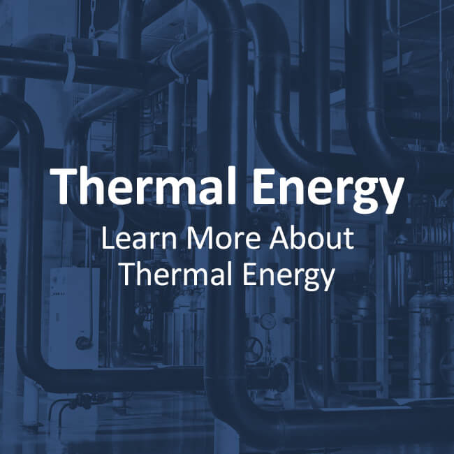 Thermal Energy_650x650